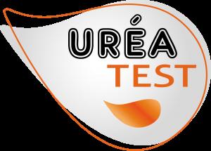 Urea Test