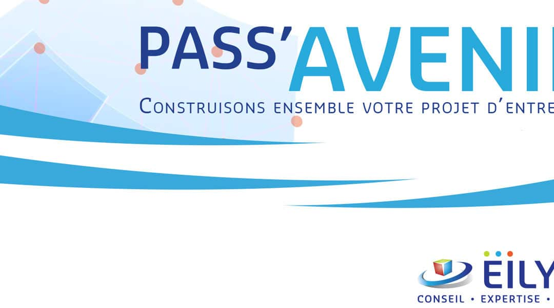 Le dispositif PASS'AVENIR reconduit en 2019