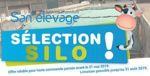 silo-sélection-sanélevage-février2019